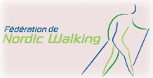 federation de nordic walking